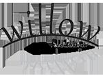 willow eyedesign | ウィローアイデザインは、滋賀県米原市でゆったり過ごせるプライベート空間と共にライフスタイルに合わせたアイラッシュ、ラッシュリフトをご提供します。